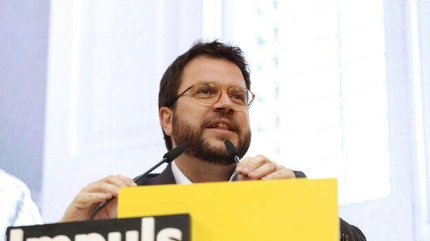 Esquerra Republicana de Catalunya Compromets amb la justícia,el progrés,la llibertat i la democràcia per al país   42295010