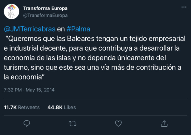 Esquerra Republicana de Catalunya | @Esquerra_ERC 63b77410
