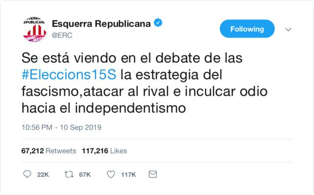 @Esquerra_ERC | Twitter oficial - Página 2 67127c10