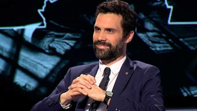 [DEBATE] Debate Elecciones Catalanas 897c0c10