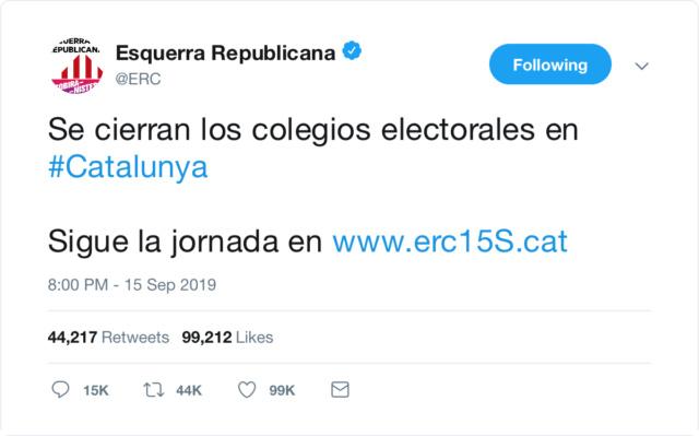 @Esquerra_ERC | Twitter oficial - Página 2 8b9f6410