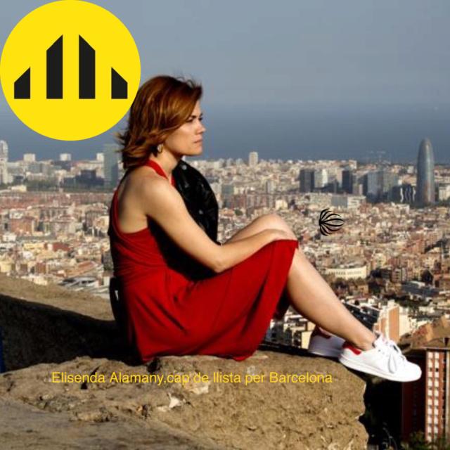 Esquerra Republicana de Catalunya Compromets amb la justícia,el progrés,la llibertat i la democràcia per al país   9469d610