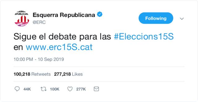 @Esquerra_ERC | Twitter oficial - Página 2 9dcebd10