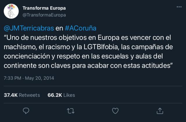 Esquerra Republicana de Catalunya | @Esquerra_ERC - Página 2 A6b1c810