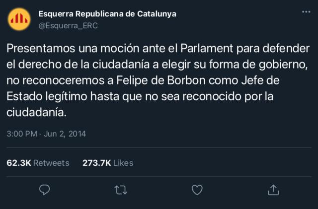 Esquerra Republicana de Catalunya | @Esquerra_ERC - Página 2 A8c39010
