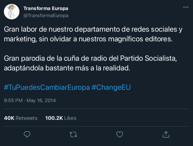 Esquerra Republicana de Catalunya | @Esquerra_ERC B27e2410