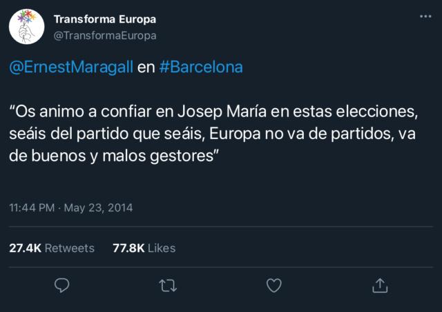 Esquerra Republicana de Catalunya | @Esquerra_ERC - Página 2 B36d0210