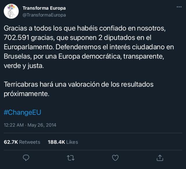 Esquerra Republicana de Catalunya | @Esquerra_ERC - Página 2 B851e210