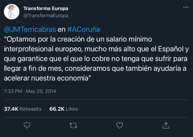 Esquerra Republicana de Catalunya | @Esquerra_ERC C74d7a10
