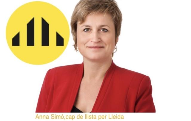 Esquerra Republicana de Catalunya Compromets amb la justícia,el progrés,la llibertat i la democràcia per al país   Ca051410