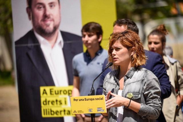 Esquerra Republicana de Catalunya Compromets amb la justícia,el progrés,la llibertat i la democràcia per al país   Cb0bb210