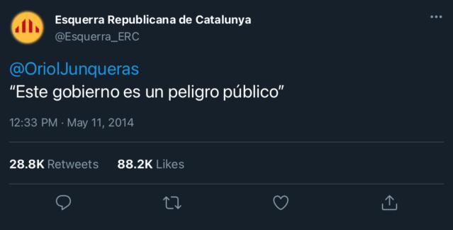 Esquerra Republicana de Catalunya | @Esquerra_ERC Cb4b7310