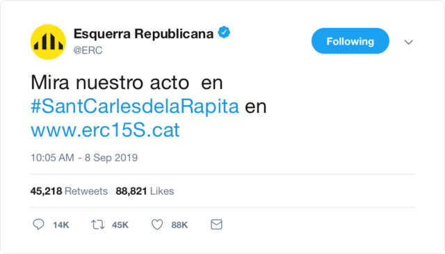 @Esquerra_ERC | Twitter oficial - Página 2 Dafbe410