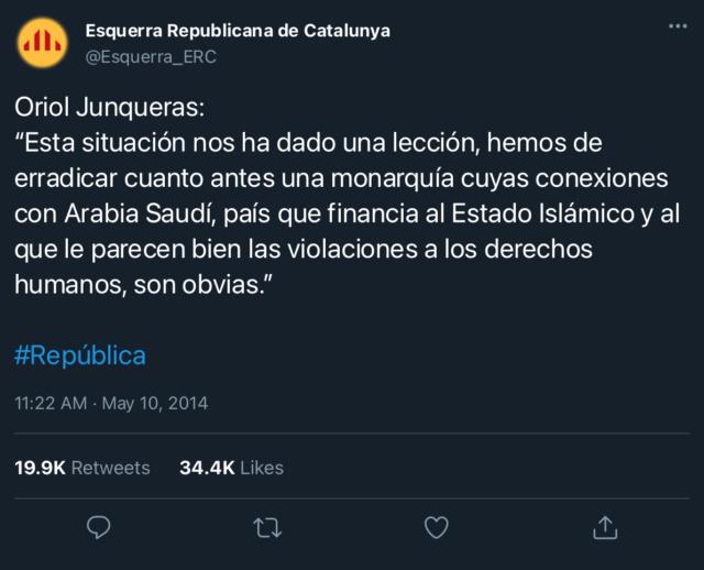 Esquerra Republicana de Catalunya | @Esquerra_ERC Dc5db210