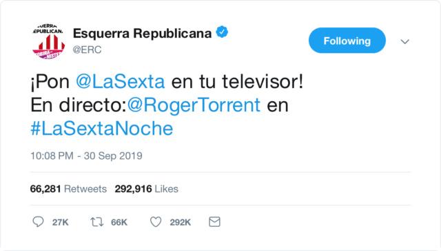@Esquerra_ERC | Twitter oficial - Página 2 Df75a010