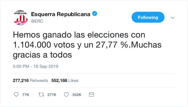@Esquerra_ERC | Twitter oficial - Página 2 E0b4dc10