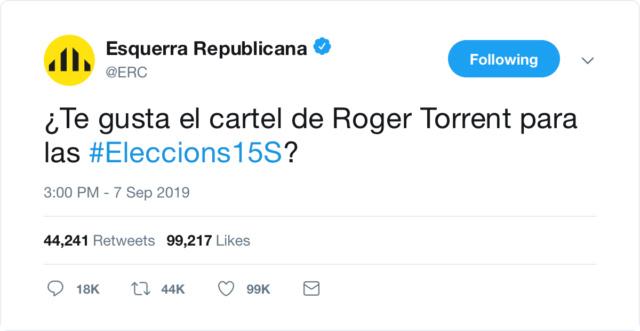 @Esquerra_ERC | Twitter oficial - Página 2 E1011410