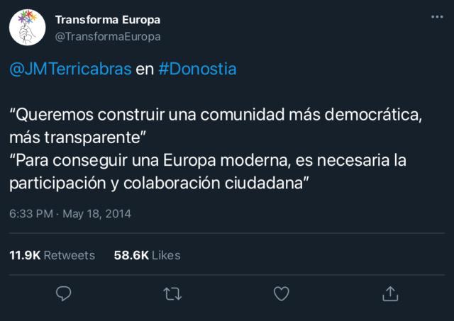 Esquerra Republicana de Catalunya | @Esquerra_ERC Ee673f10