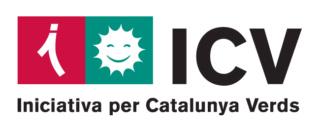 """11 de Mayo (Catalunya)   Manifestación """"Cap Intervenció:Desmilitarització / No Intervención:Desmilitarización""""  F3124210"""