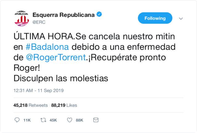 @Esquerra_ERC | Twitter oficial - Página 2 F4754710