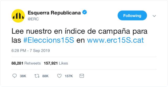 @Esquerra_ERC | Twitter oficial - Página 2 F74b8010