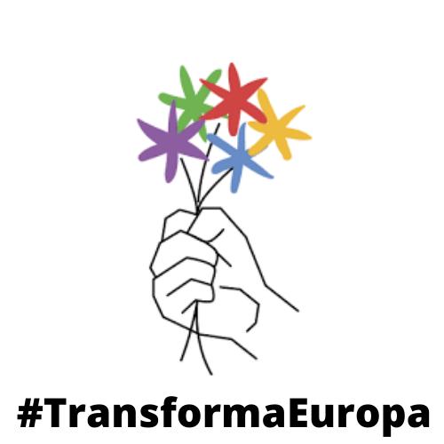 [ERC] Rueda de prensa del 10 de mayo de 2014 Transf10