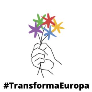 [TrEU] Valoración de Transforma Europa sobre los resultados de las Elecciones Europeas de 2014 Transf12