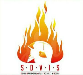 Ton Pompier Virtuel