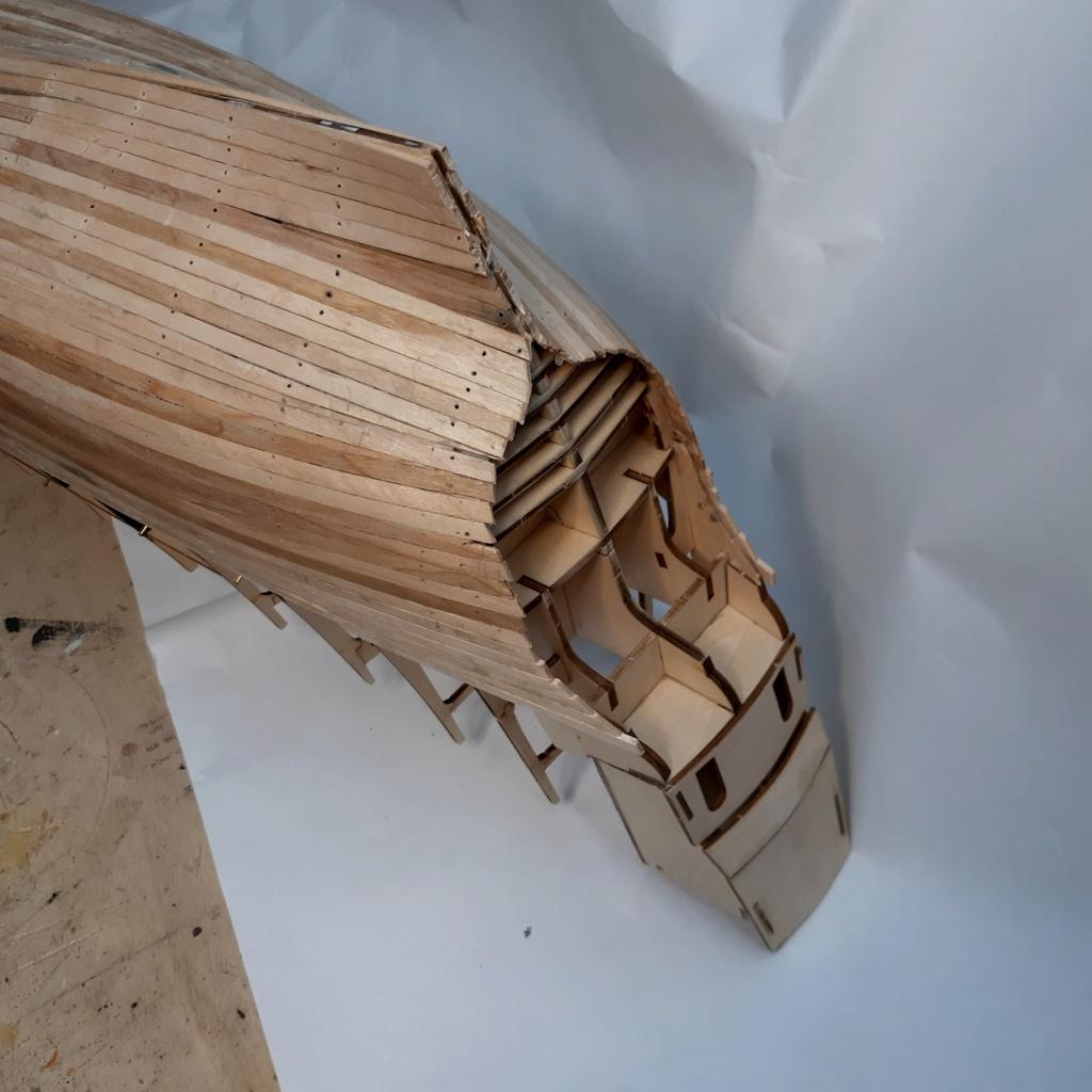 vasa - cantiere vasa deAgostini 0043-p14