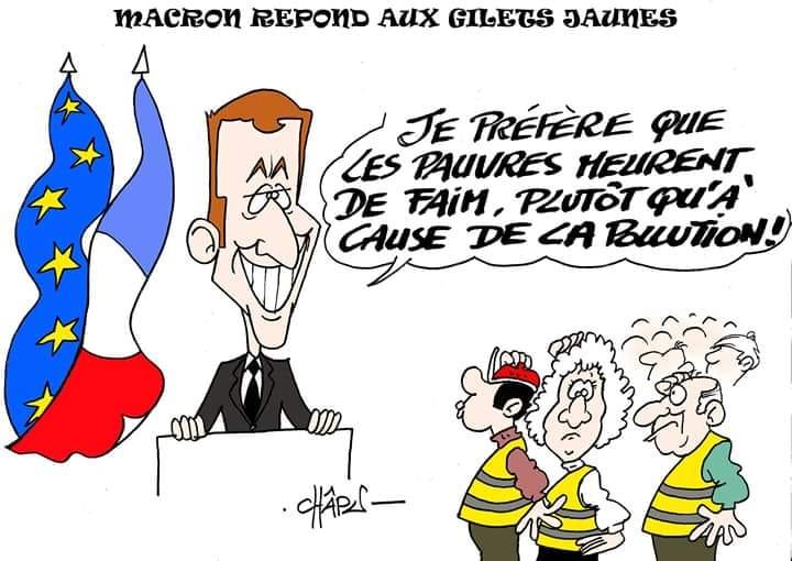 Humour politique  - Page 60 47008710