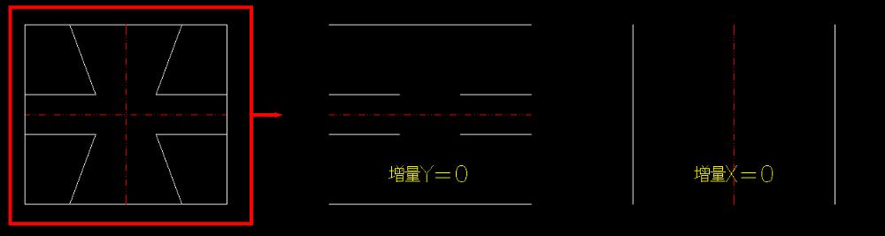 [討論]如何選取不帶度數的直線 Snap412
