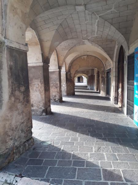Brm  Limoges 20181113