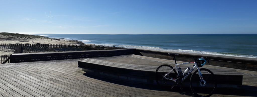 Photographier son vélo 20200210