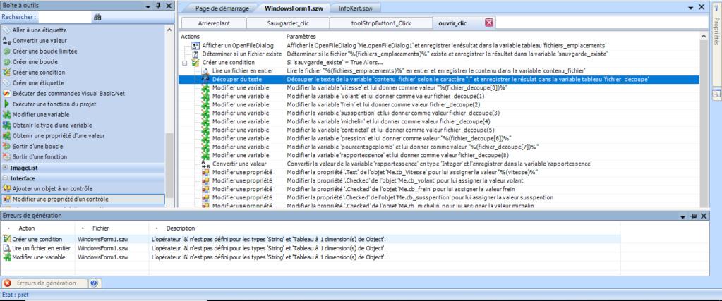 Cree un bouton «nouveau» sur softwareZator - Page 2 Captur12