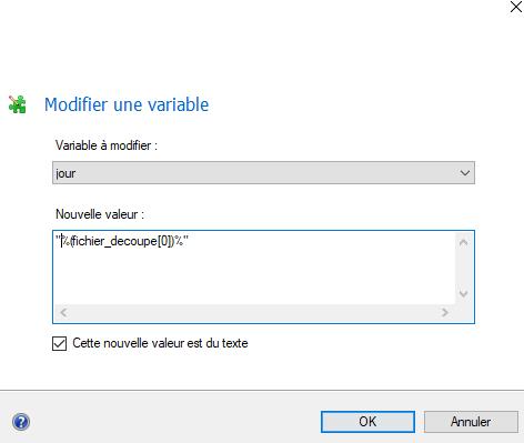 Cree un bouton «nouveau» sur softwareZator - Page 2 Captur14