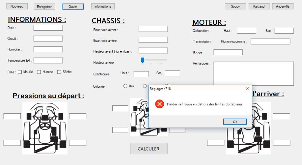 Cree un bouton «nouveau» sur softwareZator - Page 3 Captur17