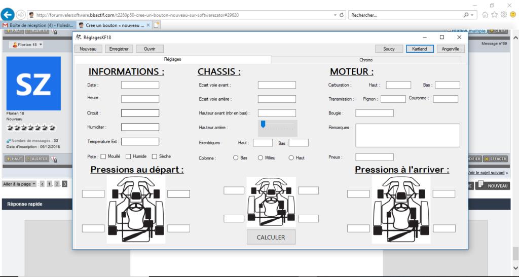 Cree un bouton «nouveau» sur softwareZator - Page 3 Captur20