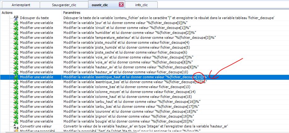 Cree un bouton «nouveau» sur softwareZator - Page 2 Ouvrir10