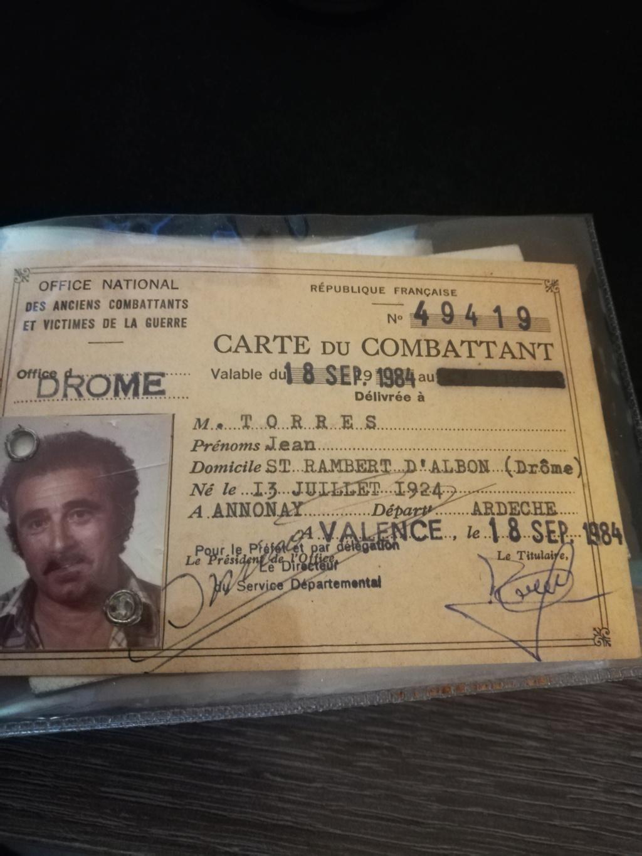 Renseignement sur Jean-Baptiste TORRES Img_2011