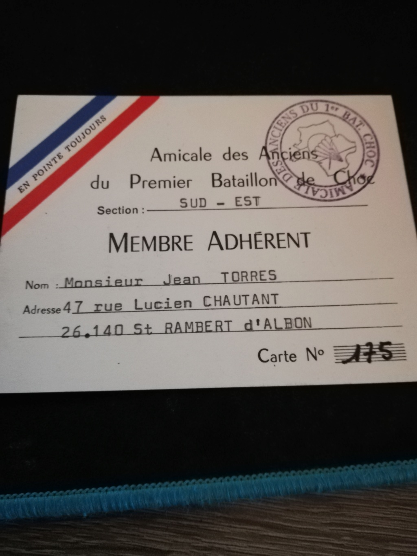 Renseignement sur Jean-Baptiste TORRES Img_2014
