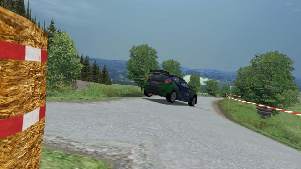 2. CGRV - Rallye De Noia - Página 2 Rbr_0010