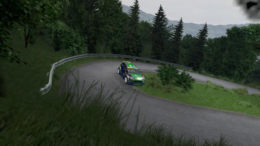 2. CGRV - Rallye De Noia - Página 2 Rbr_0011
