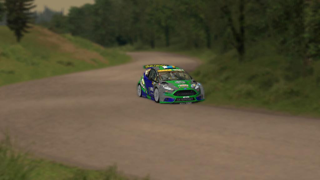 2. CGRV - Rallye De Noia - Página 2 Rbr_0012