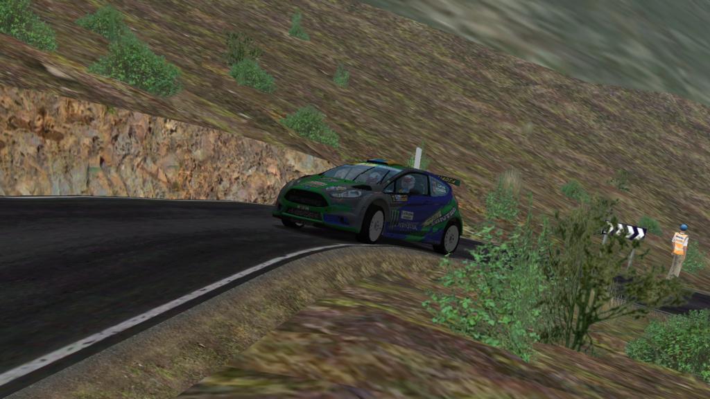2. CGRV - Rallye De Noia - Página 2 Rbr_0013