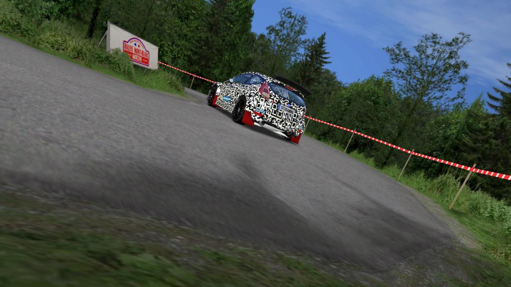 2. CGRV - Rallye De Noia - Página 2 Sin_tz25