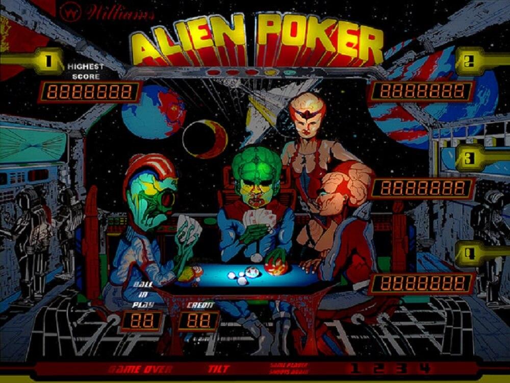 [RÉSOLU] Désactiver le PIN2DMD seulement sur certaines tables Alien_10