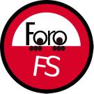 Foro FS