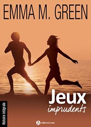 {Recommandations lecture} Le best-of de la semaine ! - Page 9 516waw12