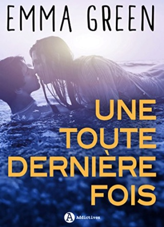 {Recommandations lecture} Le best-of de la semaine ! - Page 9 51lvef11