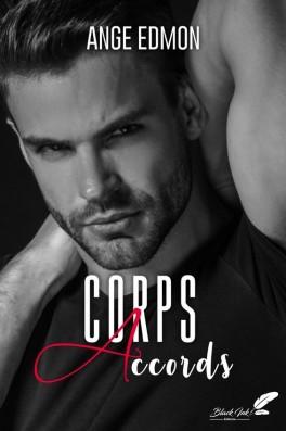 Corps Accords de Ange Edmon  Corps-11
